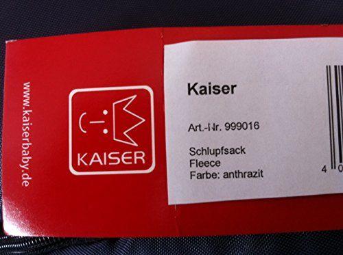 photo Wallpaper of Kaiser-Kaiser Naturfellprodukte 999016   Saco Para Silla De Ruedas-