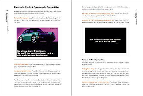 photo Wallpaper of -Aufmerksamkeit: Wie Gute Werbung Wirklich Funktioniert – Einstieg Und Best Practices Für Kommunikationsdesigner-