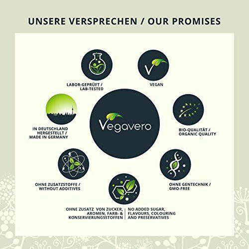 photo Wallpaper of Vegavero-Bio Cúrcuma + Bio Piperina Orgánica | Salud Del Hígado-