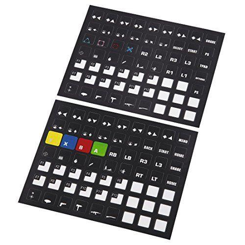 photo Wallpaper of Hama-Hama Maus/Tastatur Konverter Speedshot Ultimate (geeignet Für Xbox One X, PlayStation 4/SLIM/PRO, Xbox One,-schwarz
