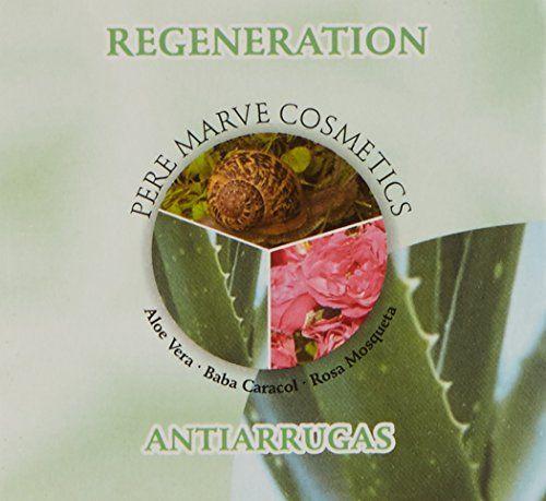 photo Wallpaper of Simbiosis-Simbiosis 150020   Crema Antiarrugas Con Aloe, Baba De-