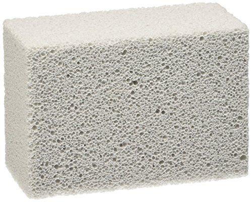 photo Wallpaper of Cleaning Block-Cleaning Block 10016EI Bloque Para Limpieza De Parilla, 12 Unidades-