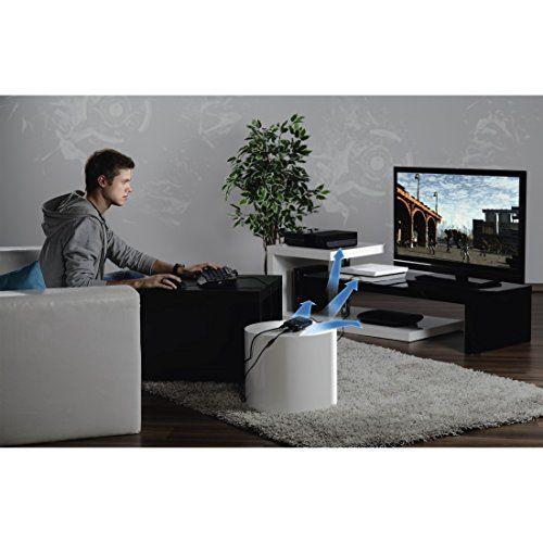 photo Wallpaper of Hama-Hama Maus/Tastatur Konverter Speedshot Ultimate (geeignet Für Xbox One X,-schwarz