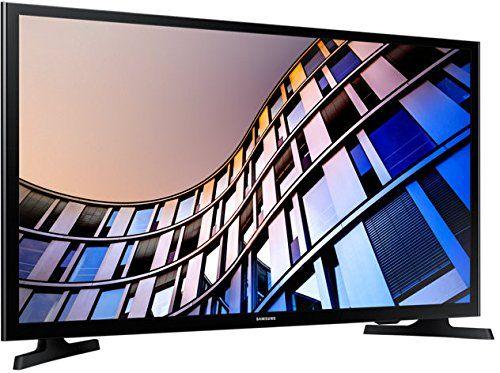 photo Wallpaper of Samsung-Samsung M4005 80cm (32 Zoll) LED Fernseher (HD Ready, Flat,-Schwarz