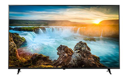 photo Wallpaper of -Medion LIFE X18111 MD 32102 163,8 Cm (65 Zoll UHD) Fernseher-