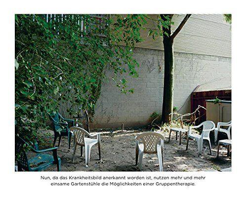photo Wallpaper of -Maklerfotos Aus Der Hölle: Die Schlimmsten Immobilienfotos Der Welt (Taschenbücher)-