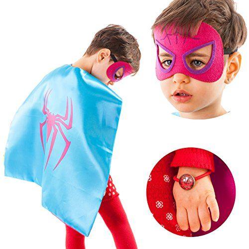 photo Wallpaper of LAEGENDARY-LAEGENDARY Disfraces De Superhéroes Para Niños   Regalos De Cumpleaños Para-
