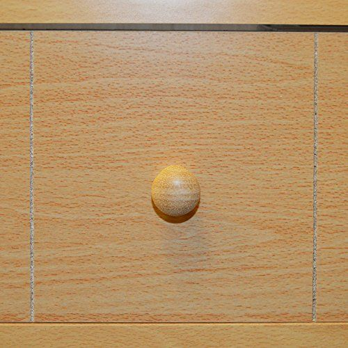 photo Wallpaper of WATSONS-SHAKER   CD / DVD / Blu Ray / Regal   Buche-braun