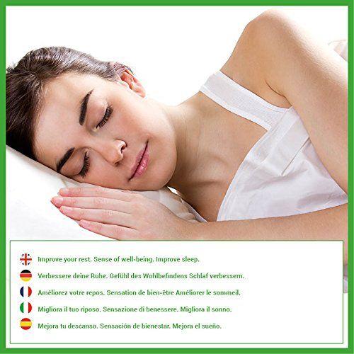 photo Wallpaper of Triptofano-Triptófano Con Vitamina B6, Vitamina B3 Y Vitamina B5 Para Ayudar Al Estado-