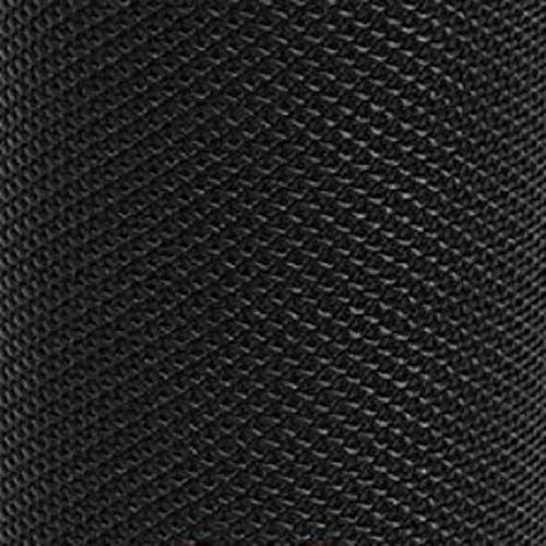 photo Wallpaper of JBL-JBL Flip 4 Mobiler Bluetooth Lautsprecher (ausgestatteter, Wasserdichter, Mit überraschend Kraftvollem-Schwarz