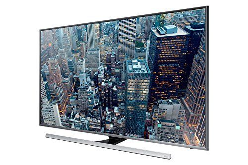 photo Wallpaper of Samsung-Samsung UE75JU7090 (Fernseher )-Schwarz