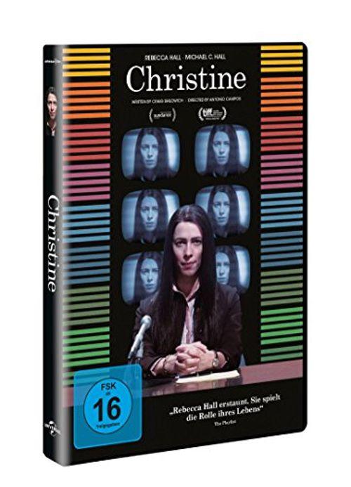 photo Wallpaper of -Christine-