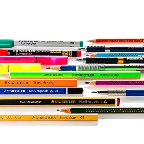 photo Wallpaper of Staedtler-Staedtler Radierer 52650-weiß