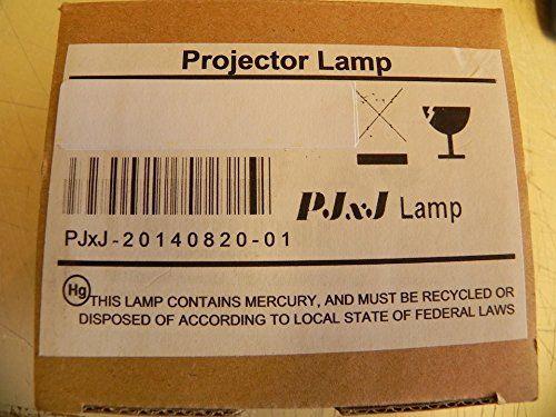 photo Wallpaper of PJxJ-PJxJ Ersatzlampenmodul AN XR10LP/1 / AN XR20LP/1 / AN 100LP / AHeh 11201-