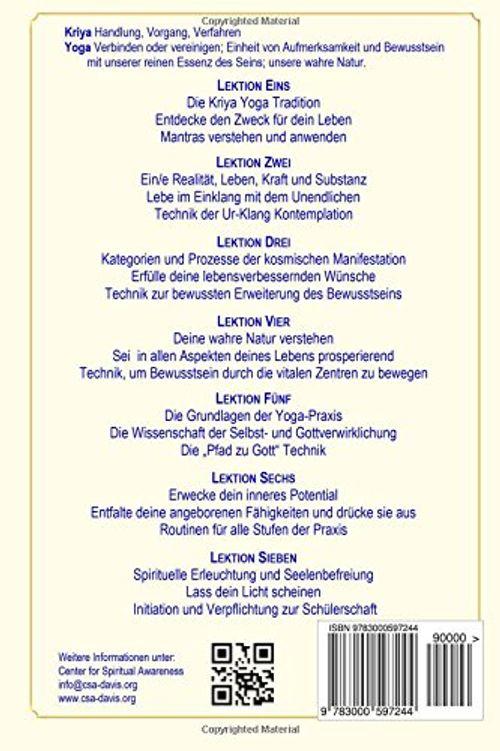 photo Wallpaper of -Sieben Lektionen In Bewusstem Leben: Ein Progressives Programm In Höherem-