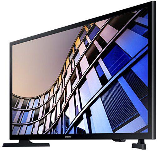 photo Wallpaper of Samsung-Samsung M4005 80cm (32 Zoll) LED Fernseher (HD Ready, Flat, DVB T2-Schwarz