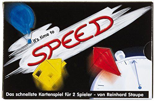 photo Wallpaper of HCM Kinzel-Adlung Spiele 46145   Speed-