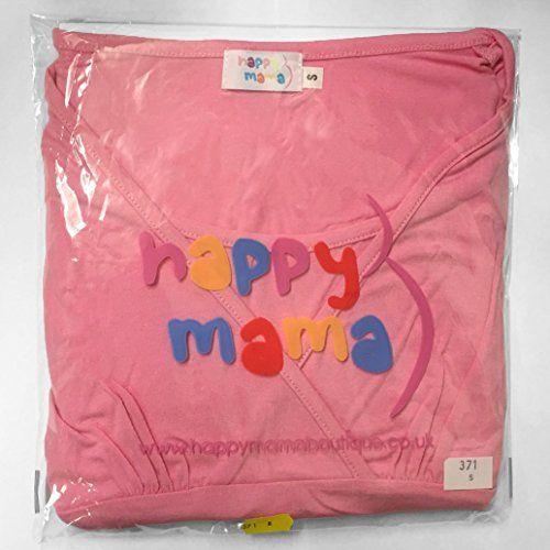 photo Wallpaper of Happy Mama Boutique-Happy Mama. Damen Kapuzenpullover Stillzeit Top Zweilagiges Sweatshirt. 272p (Cyan,-Cyan