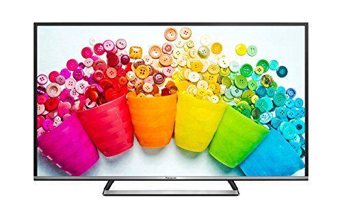 photo Wallpaper of Panasonic-Panasonic Viera TX 40CSW524 100 Cm (40 Zoll) Fernseher (Full-schwarz