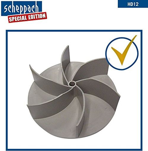 photo Wallpaper of Scheppach-Scheppach Absaganlage HA1600 /HD12 Inkl. Adapterset 4tlg. +5Spänesäcke-Blau