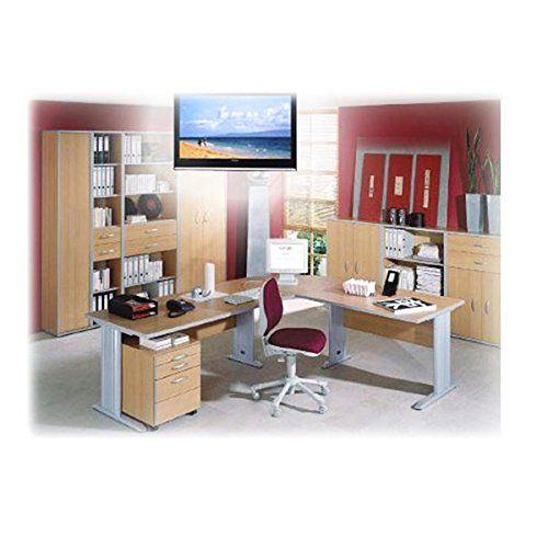 photo Wallpaper of paduTec-Fernseher Deckenhalterung Wandhalterung Halter Schwenkbar Neigbar Plasma LCD LED Wandhalter Für-Schwarz