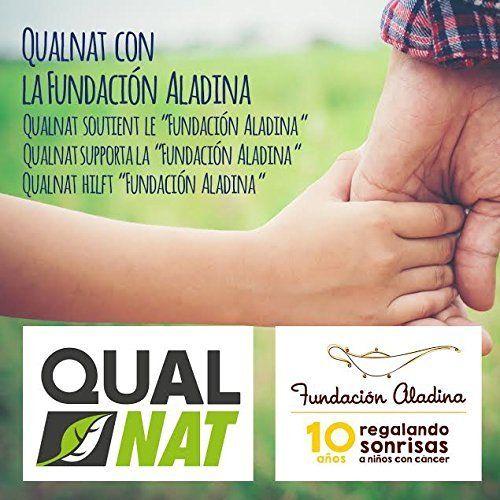 photo Wallpaper of COLAGENO-Colágeno Con Extracto De Cúrcuma Para Ayudar A Nuestros Huesos Y Articulaciones-