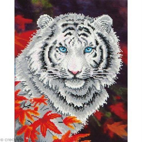 photo Wallpaper of Diamond-Diamant Dotz Artwork, Multicolor-Mehrfarbig
