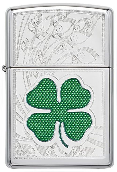 photo Wallpaper of Zippo-Zippo Classic Cromo   Encendedor De Cocina (Cromo, 1 Pieza(s))-Cromo