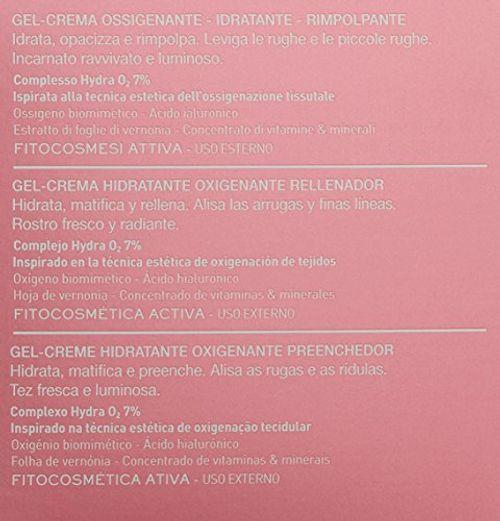 photo Wallpaper of Lierac-Lierac Hydragenist Gel 50Ml-normal