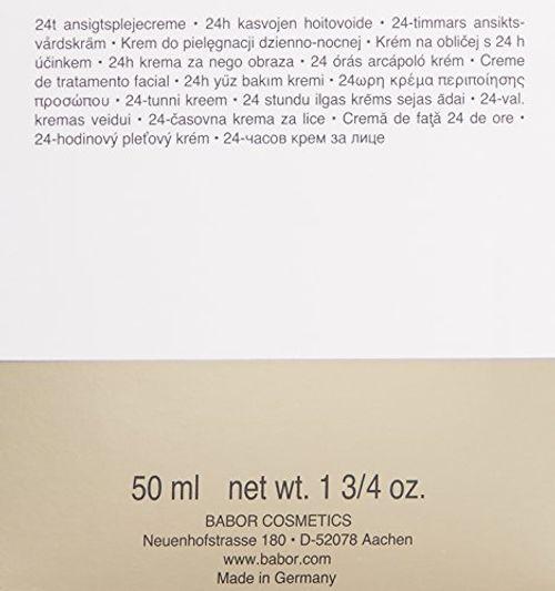 photo Wallpaper of Babor-Babor Advanced Biogen Complex C Cream, 50ml-