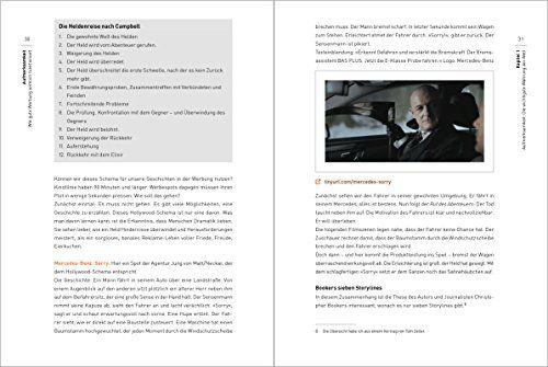 photo Wallpaper of -Aufmerksamkeit: Wie Gute Werbung Wirklich Funktioniert – Einstieg Und Best-