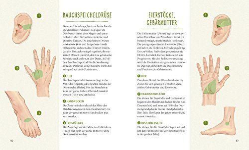 photo Wallpaper of GU-Hormone Natürlich Regulieren-
