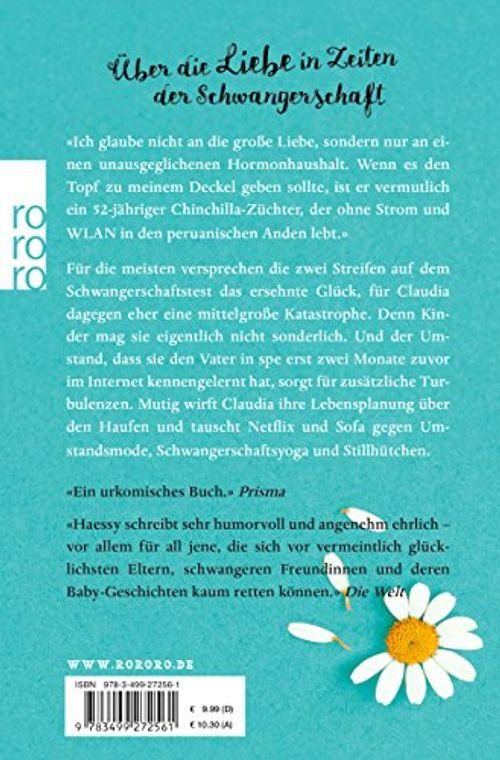 photo Wallpaper of -Wenn Ich Die Wahl Habe Zwischen Kind Und Karriere, Nehme Ich Das-