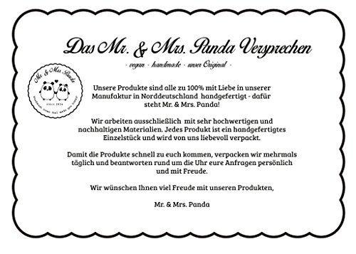 photo Wallpaper of Mr. & Mrs. Panda-Mr. & Mrs. Panda Schlüsselanhänger Stadt Österreichische Mineralöverwaltung Lagerplatz Classic Gravur -