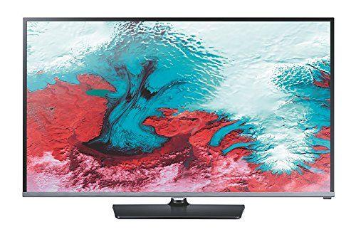 photo Wallpaper of Samsung-Samsung K5000 54 Cm (22 Zoll) Fernseher (Full HD, LED, DVB-Schwarz