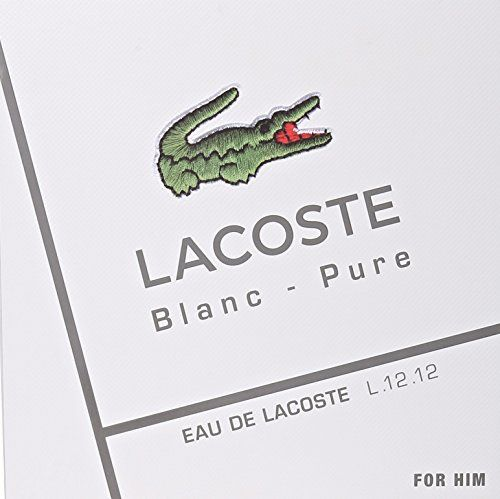 photo Wallpaper of Lacoste-Lacoste   Eau De Toilette 100 Ml, Gel De Ducha 50ml + Desodorante-
