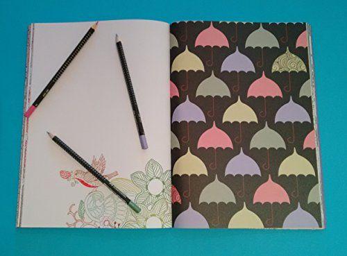 photo Wallpaper of Faber-Castell-Faber Castell 114482   Zeichenset Art Grip Aquarelle Anime Art Fairies-