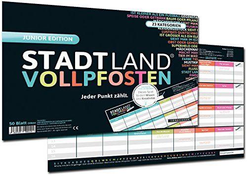 photo Wallpaper of DENKRIESEN-DENKRIESEN Stadt Land Vollpfosten   Junior Edition, Stadt Land Fluss Neu Aufgelegt Für-