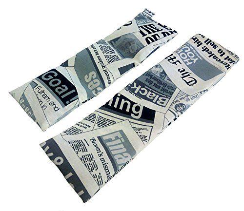 photo Wallpaper of Termosak-TERMOSAK Mod.prensa 45x14 Cm, Cojin Termico Modulado Con Separaciones, Saco Hot Cold (calor/frio)-