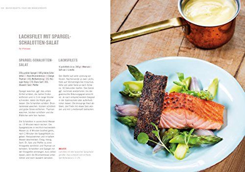 photo Wallpaper of Beefer-Der Beefer: 800 Grad – Perfektion Für Steaks & Co.-