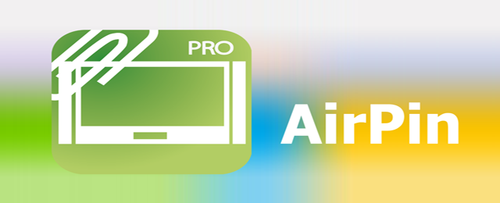 photo Wallpaper of 吴汝-AirPlay/DLNA Receiver (PRO)-