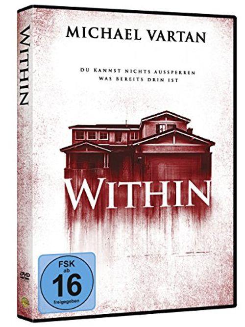 photo Wallpaper of -Within-