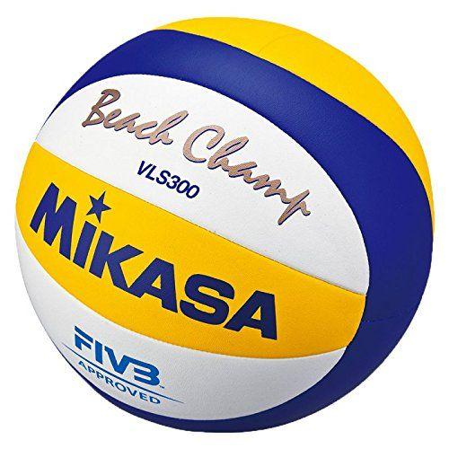 photo Wallpaper of Mikasa-Mikasa® Beach Volleyball