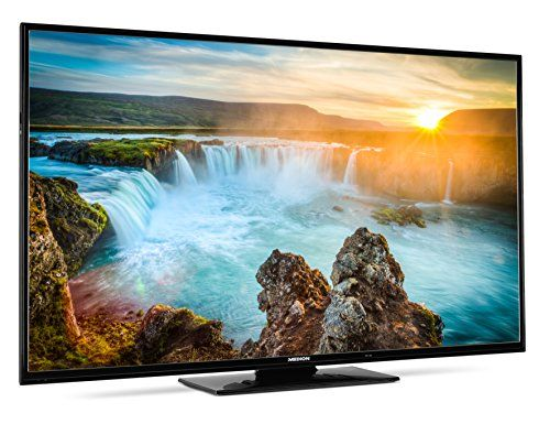 photo Wallpaper of Medion-Medion Life X18122 139,7 Cm (55 Zoll) Fernseher (Full HD,-Schwarz