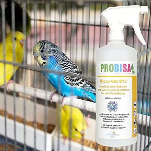 photo Wallpaper of PROBISA-Neutralizadores De Olor Spray (Probisa Micro Vet 813) De La-
