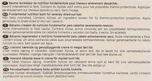 photo Wallpaper of Kerastase-NUTRITIVE CREME MAGISTRAL 150ML-blanco y naranja