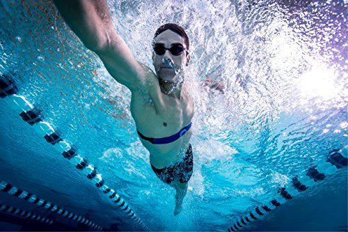 photo Wallpaper of Garmin-Garmin HRM Tri & HRM Swim   Pack De Pulsometros-negro/azul