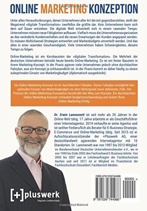 photo Wallpaper of -Online Marketing Konzeption   2017: Der Weg Zum Optimalen Online Marketing Konzept. Digitale-