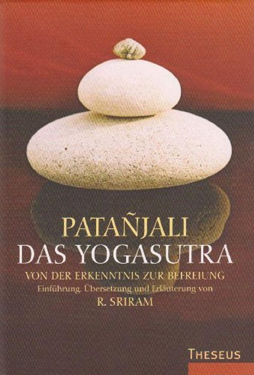 photo Wallpaper of Yogishop-Das Yogasutra: Von Der Erkenntnis Zur Befreiung-