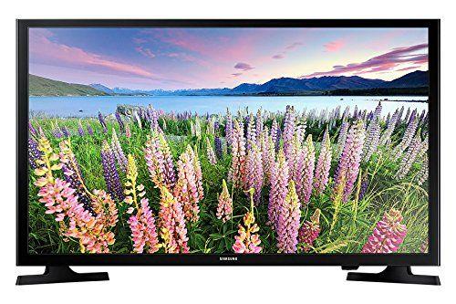 photo Wallpaper of Samsung-Samsung UE40J5250 101 Cm (Fernseher,200 Hz )-Schwarz